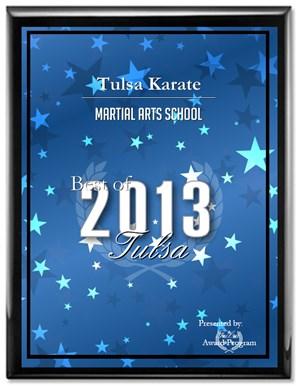 Tulsa-Karate_Best_Of_Tulsa